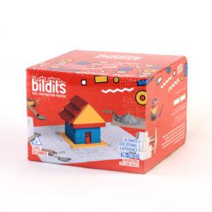 bildits beginner kit
